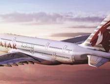 S-a deschis cea mai lunga ruta aeriana din lume: 16 ore fara escala pana in Noua Zeelanda