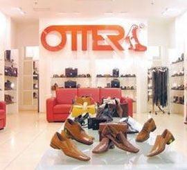 aed925e5f35 S-a deschis cel mai mare magazin Otter din tara