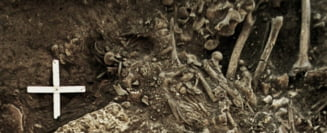 S-a descoperit cea mai veche dovada a ciumei si ajuta la o mai buna intelegere a istoriei. Multe mistere sunt elucidate
