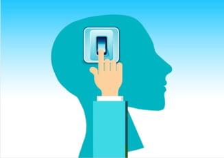 S-a descoperit o metoda prin care declinul mental, in cazul Alzheimerului, poate fi anulat