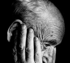 S-a descoperit o mutatie genetica ce ajuta la prevenirea Alzheimer-ului