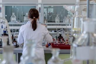 S-a descoperit o proteina care evita deteriorarea celulara si intarzie imbatranirea