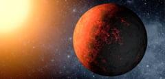 S-a descoperit un nou sistem solar, cu sapte planete