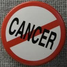 S-a descoperit un nou tratament pentru cancer, inclusiv cel al creierului (Video)