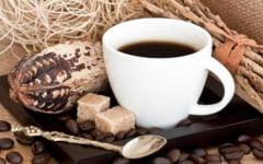 S-a dovedit stiintific: cofeina stimuleaza memoria