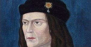 S-a gasit scheletul regelui Richard al III-lea, sub o parcare din Leicester (Video)
