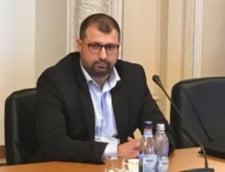S-a imbolnavit subit judecatorul, asa ca procesul lui Dragomir (exSRI) s-a amanat din nou. Urmeaza pledoariile finale