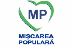S-a infiintat organizatia de Tineret MP. Gabriel Ionut Popa - ales presedinte