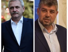 S-a intors roata in PSD. De la critici si atacuri asupra Comisiei Europene, social-democratii au ajuns sa i se planga