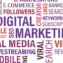 S-a lansat expertmarketingonline.ro, cel mai important site de digital marketing din Romania