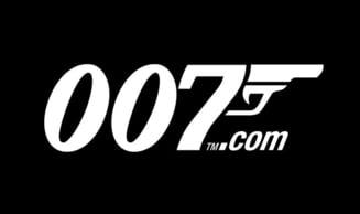 S-a lansat trailerul Spectre, cel mai recent film din seria James Bond (Video)