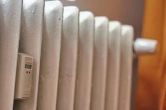 S-a majorat pretul pentru energie termica la Ploiesti; cat vor plati cei racordati la sistemul centralizat