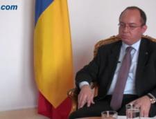 S-a modificat ceva in politica Romaniei fata de R. Moldova odata cu plecarea lui Traian Basescu si venirea lui Klaus Iohannis la Palatul Cotroceni?
