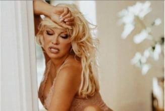 S-a mutat de pe plajă! Pamela Anderson și-a vândut vila de lux din Malibu. Prețul obținut și cine e cumpărătorul FOTO