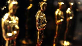 S-a prelungit termenul pana la care se pot vota nominalizarile la Oscar