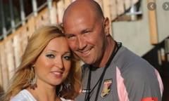S-a razgandit Walter Zenga? Gestul neasteptat al italianului dupa ce a anuntat divortul de Raluca