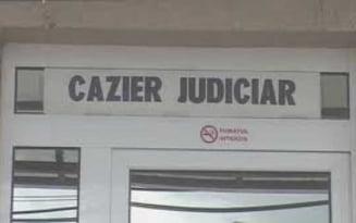 S-a reluat activitatea de eliberare a certificatelor de cazier judiciar la IPJ Mehedinti