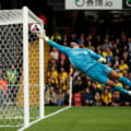 S-a reluat campionatul si in Anglia, dupa 100 de zile de pauza cauzata de pandemia de coronavirus. City - Arsenal 3-0,in primul derby