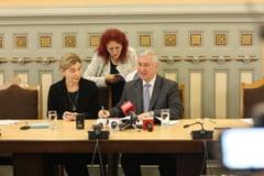 S-a semnat contractul de finantare / Masterplanul de deseuri, cel mai mare proiect gestionat de judetul Dolj