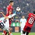 S-a stabilit data si ora derby-ului Dinamo - FCSB din Cupa Romaniei. Programul complet al optimilor