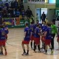 S-a stabilit finala Cupei Romaniei la handbal masculin