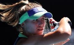 S-a stabilit prima finalista de la Australian Open 2020 dupa o surpriza majora