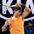 S-a stabilit prima semifinala masculina de la Australian Open 2019