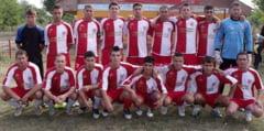 S-a stabilit programul etapei a doua din Superliga Altdorf Tehnik