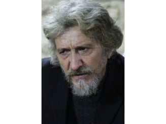 S-a stins din viata, prematur, scriitorul Mirel Cana