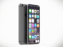 S-a terminat frenezia iPhone 6 - cand ar putea sa lanseze Apple iPhone 7