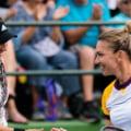 S-a tras la sorți tabloul de la Transylvania Open. Simona Halep, super-duel în primul tur cu o altă româncă. Cu cine va juca Emma Răducanu