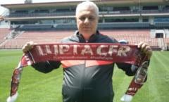 S-a tras la sorti turul 1 preliminar din Liga Campionilor. Cu cine va juca CFR Cluj