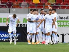 S-a tras la sorti turul doi preliminar din Europa League. FCSB va juca cu Backa Topola