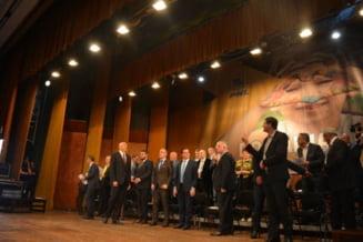 S-a votat cu mari surprize - LISTA DIRECTORILOR PNL pentru institutii, pleaca toti PSD-istii