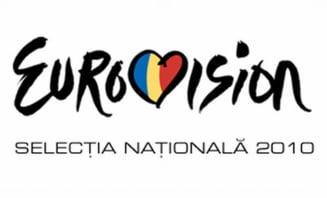 S-au ales piesele pentru Eurovision 2010 - Manelistul Salam nu intra in concurs