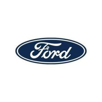 S-au inchis fabricile Dacia de la Mioveni si Ford de la Craiova