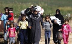 S-au inregistrat progrese in realizarea actiunilor prioritare din agenda europeana pentru migratie