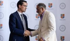 S-au lepadat de Iordanescu! Decizia luata de FRF in scandalul cu Steaua