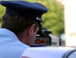 S-au majorat amenzile rutiere - vezi ce risti daca incalci regulile in trafic