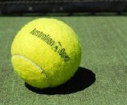 """S-au stabilit """"sferturile"""" de la Australian Open"""
