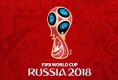 S-au stabilit grupele de la Cupa Mondiala din 2018: Iata ce dueluri vom avea la turneul final