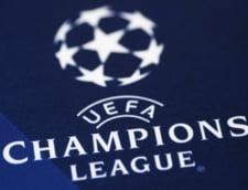 S-au stabilit meciurile din optimile Ligii Campionilor. Mare noroc pentru FC Barcelona si Real Madrid