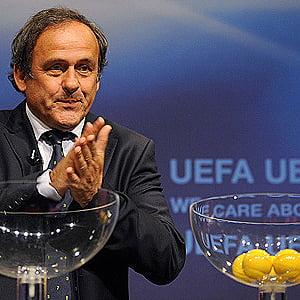 S-au stabilit saisprezecimile Europa League