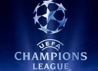 S-au stabilit semifinalele Ligii Campionilor. Tottenham se califica dupa un meci nebun, Liverpool castiga la scor