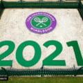 S-au stabilit semifinalele pe tabloul feminin de la Wimbledon