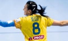 S-au stabilit semifinalistele Europeanului de handbal feminin. Romania, la cea mai slaba clasare din istorie