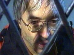 "S-au trezit colegi in inchisoare! ""Guru"" Bivolaru imparte arestul cu... mafiotul ""Cap de Porc""!"