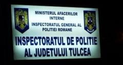 SAPTAMANA PREVENIRII CRIMINALITAEsII 2016