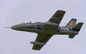 SC Avioane SA Craiova, invitata sa participe la modernizarea a10 avioane IAR-99 Standard