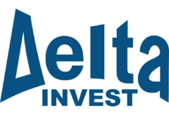 SC Delta Invest SRL angajeaza. Posturi disponibile pentru personal TESA!